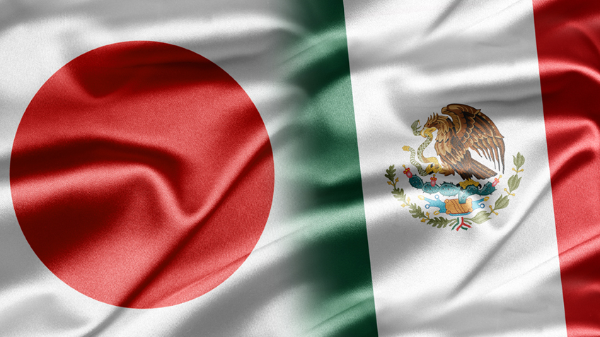Mexico Manufacturing Expert Co-Production International Announces New Consultant Services for the Japanese Maquiladora Association