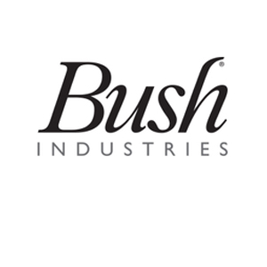 Bush Industries