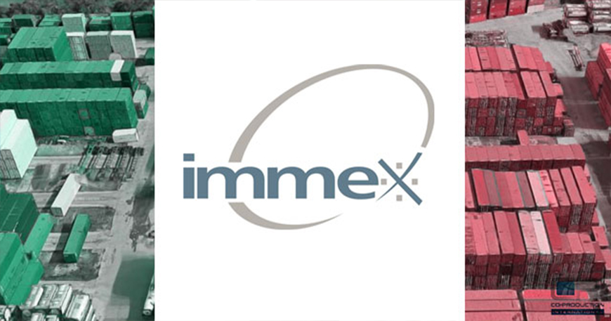 Mexico IMMEX Program: How to Defer Taxes on Imports