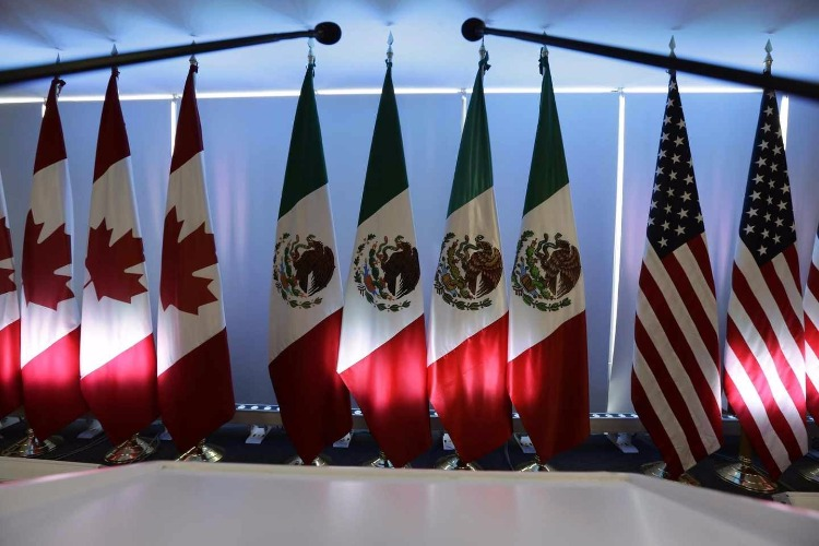 NAFTA is essential for USA