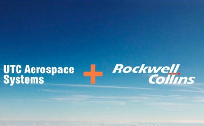 Rockwell Collins agreeement