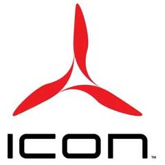 icon aircraft manufacturing mexico cpi