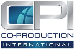 Co-Production International, Inc. Your Mexico Manufacturing Parter