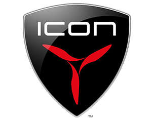 ICON Aircraft success story Manufacturing in Mexico