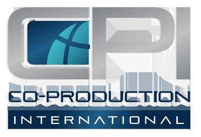 logoCPI500