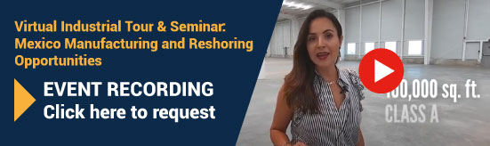 mexico manufacturing virtual tour webinar recording